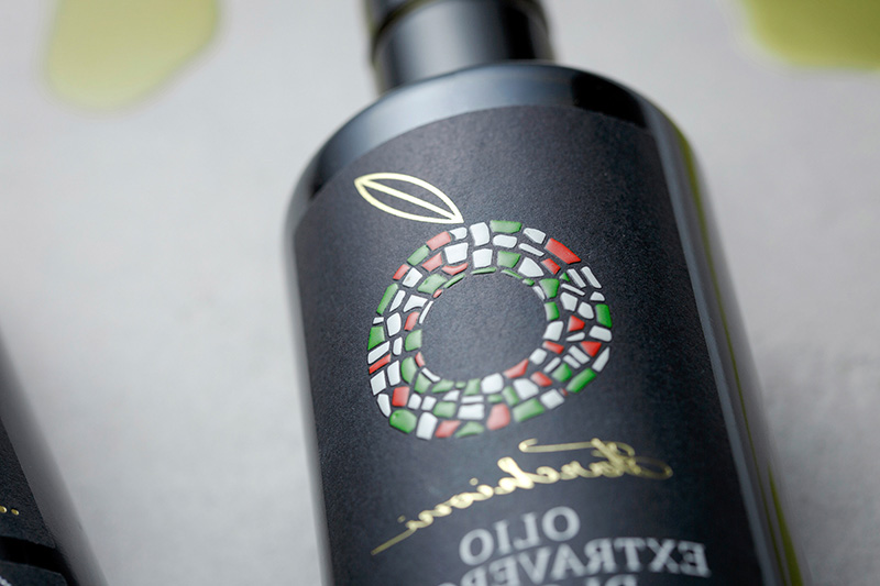 Olio-Farchioni-08.jpg