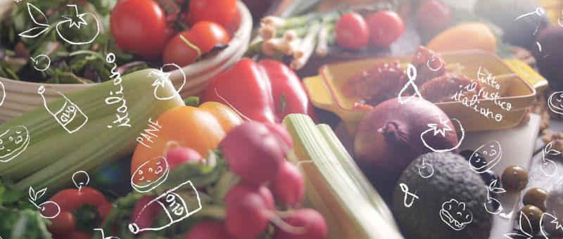 Pagina-Agenda_08.jpg