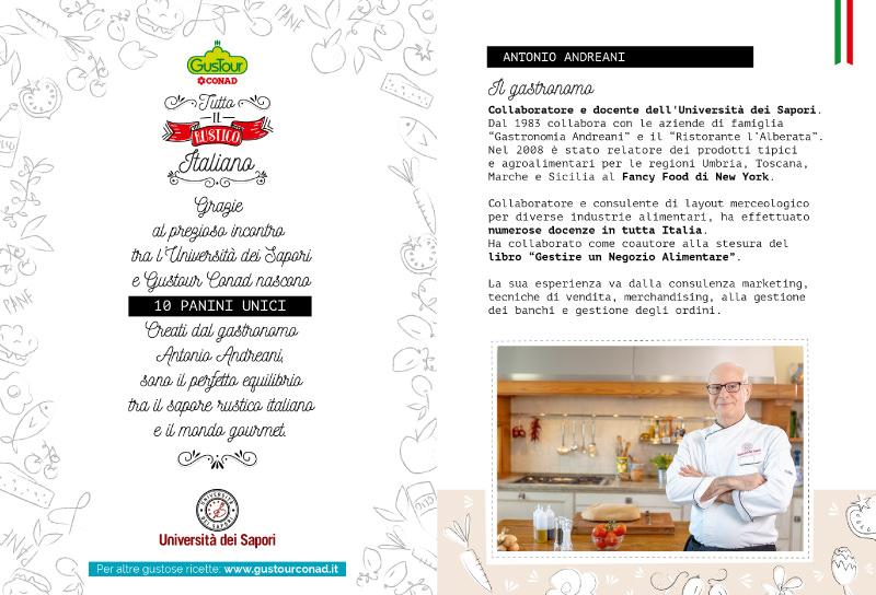 Pagina-Agenda_10.jpg