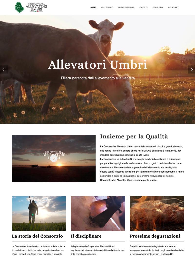 Pagina-Allevatori-Umbri_01.jpg