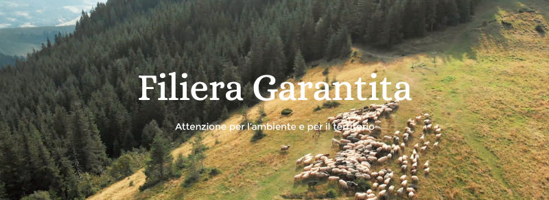 Pagina-Allevatori-Umbri_02.jpg