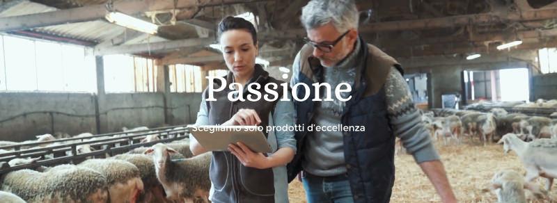 Pagina-Allevatori-Umbri_05.jpg
