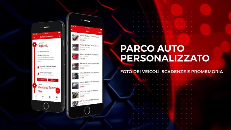 Pagina-App-Marchi_04.jpg