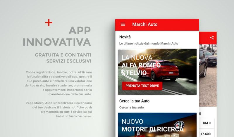Pagina-App-Marchi_05.jpg