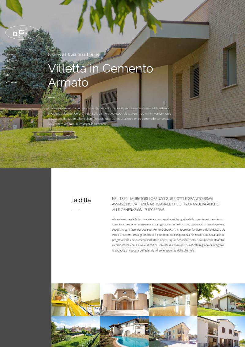 Pagina-BGcostruzioni_05.jpg