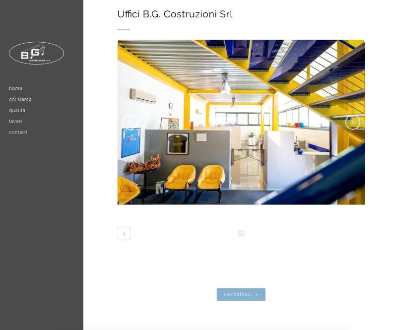 Pagina-BGcostruzioni_08.jpg