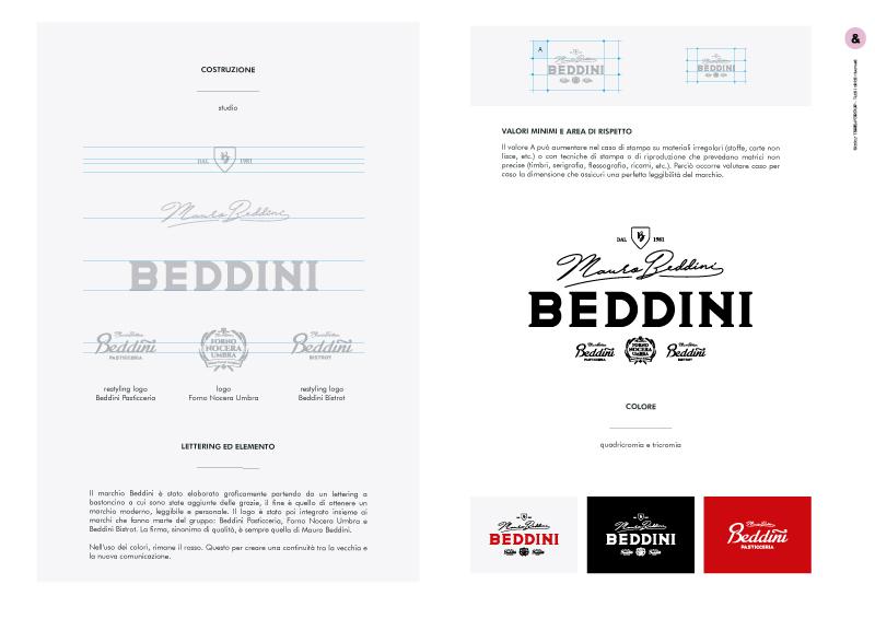 Pagina-Beddini_03-1.jpg
