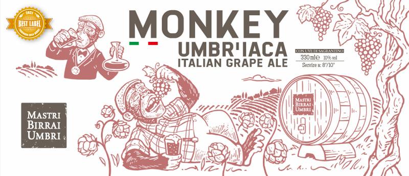 Pagina-Birra-Monkey-05.jpg