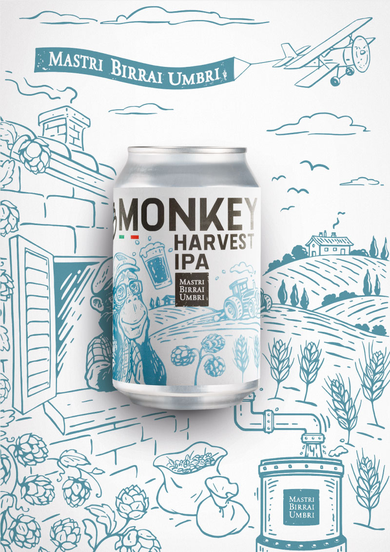 Pagina-Birra-Monkey-08.jpg