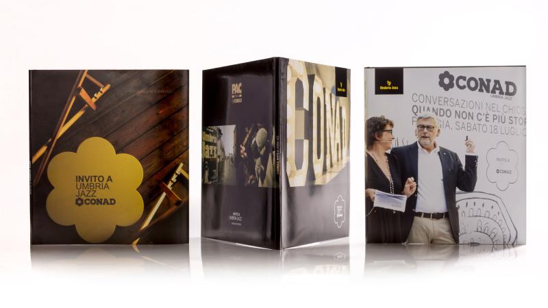 Pagina-Book-Umbria-Jazz_01.jpg
