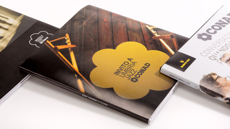 Pagina-Book-Umbria-Jazz_02.jpg
