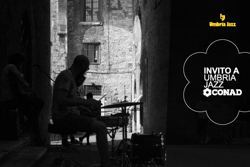 Pagina-Book-Umbria-Jazz_03.jpg