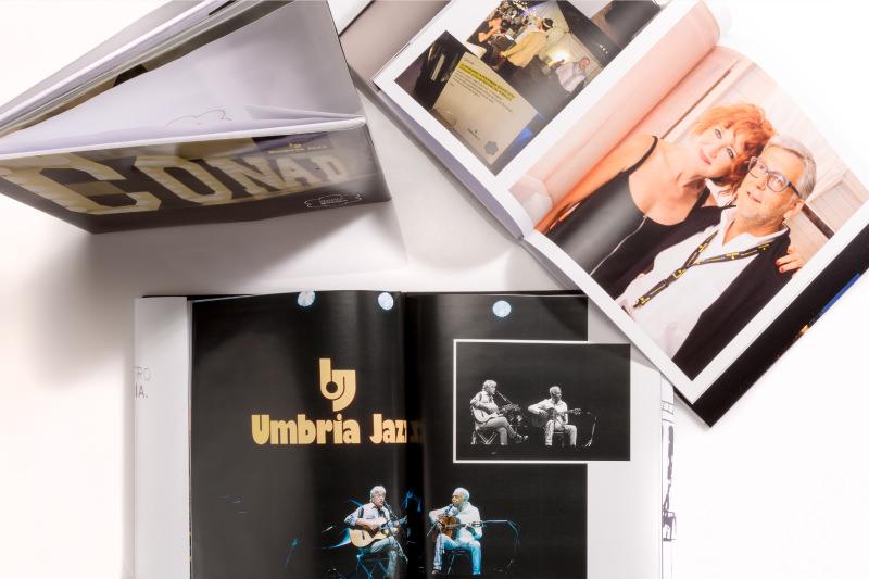 Pagina-Book-Umbria-Jazz_05.jpg