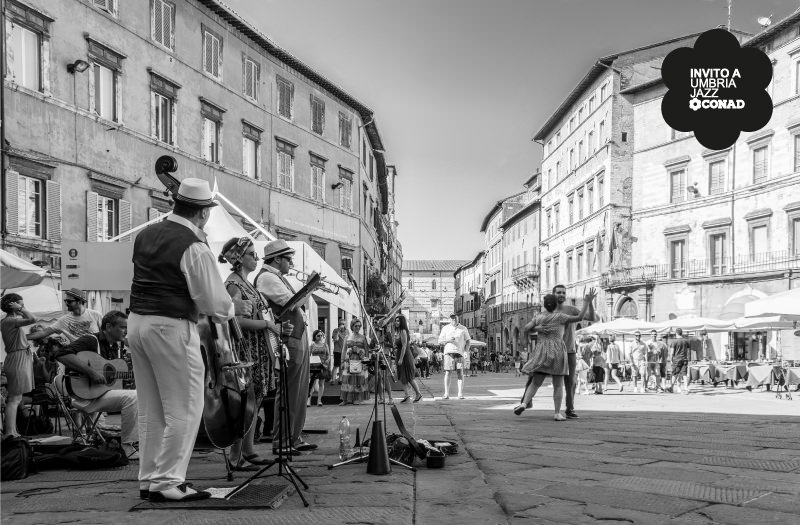 Pagina-Book-Umbria-Jazz_06.jpg