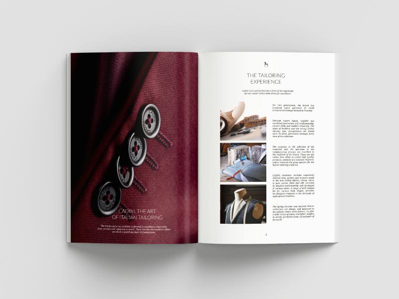 Pagina-Cadini-brochure_01.jpg