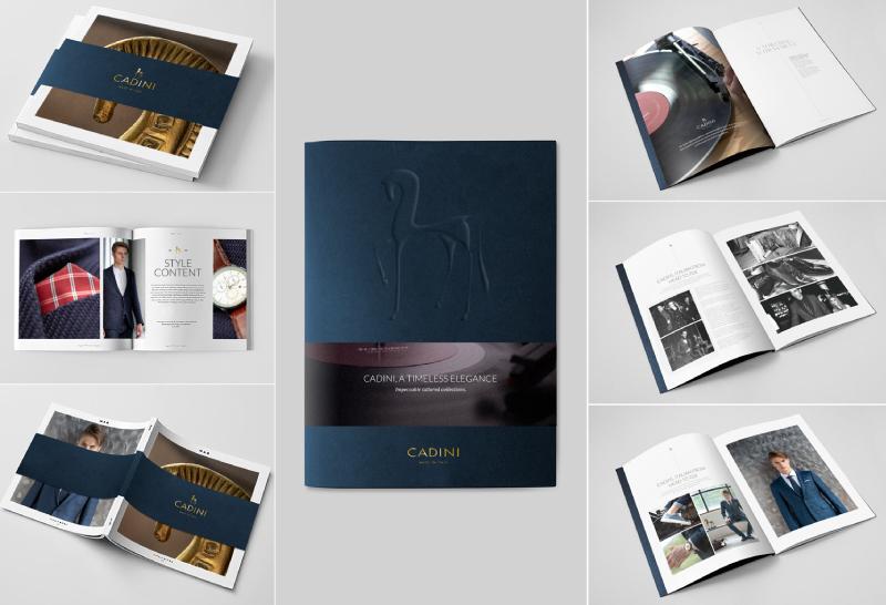 Pagina-Cadini-brochure_02.jpg