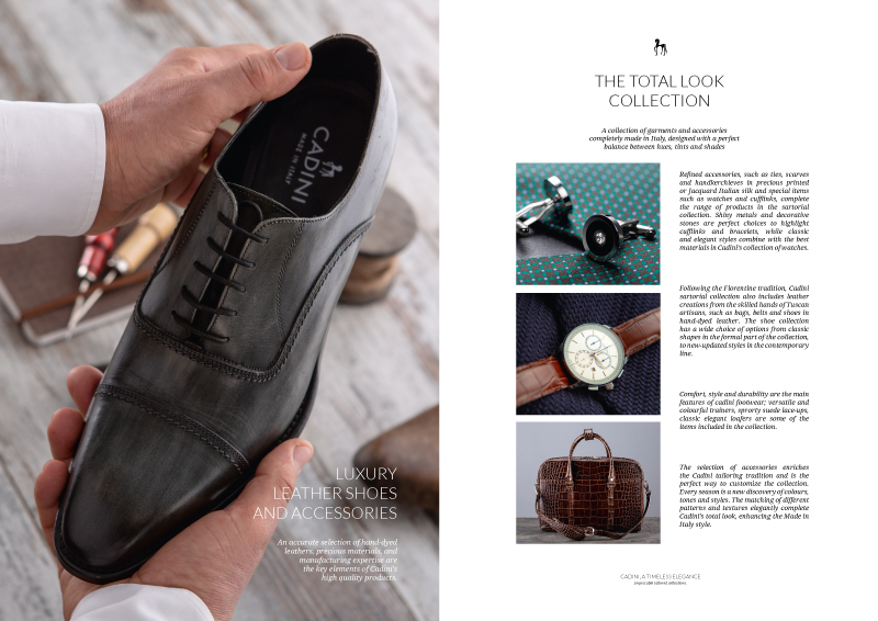 Pagina-Cadini-brochure_03.jpg