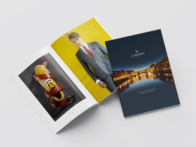 Pagina-Cadini-brochure_04.jpg