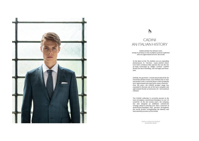 Pagina-Cadini-brochure_07.jpg