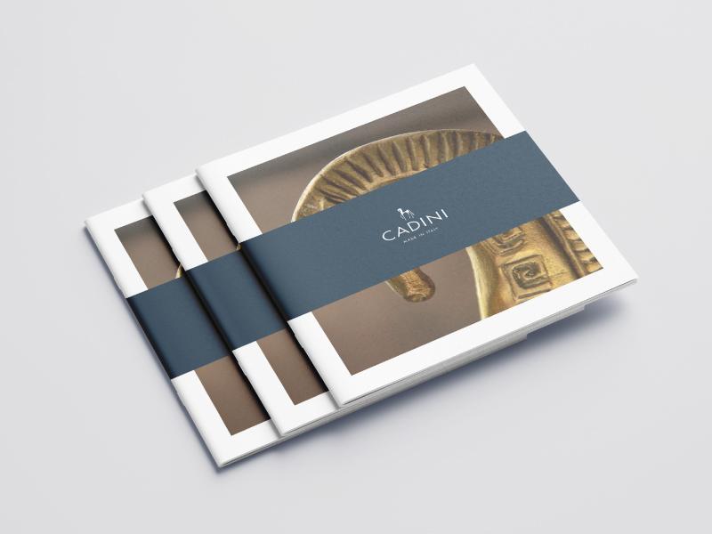 Pagina-Cadini-brochure_08.jpg