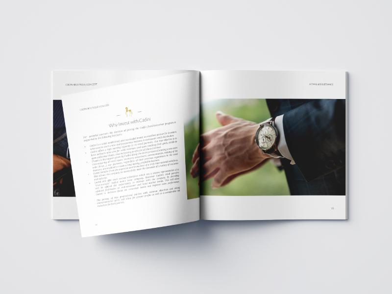 Pagina-Cadini-brochure_10.jpg