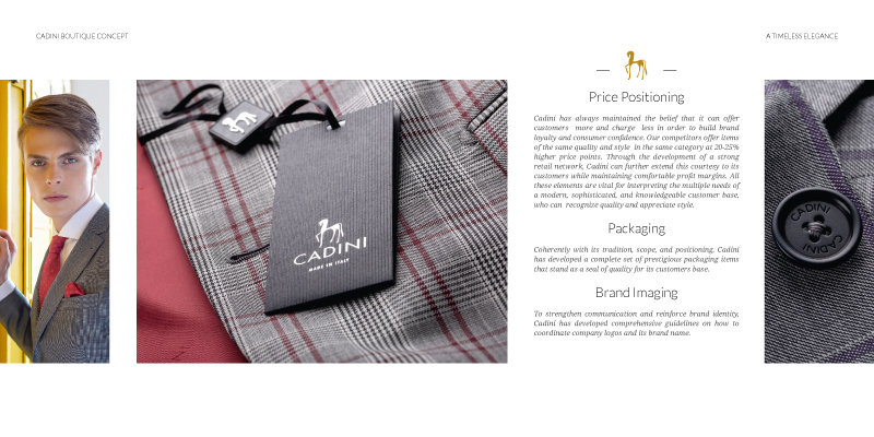 Pagina-Cadini-brochure_11.jpg
