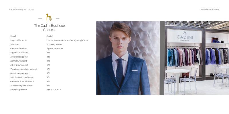 Pagina-Cadini-brochure_12.jpg