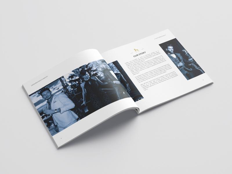 Pagina-Cadini-brochure_13.jpg