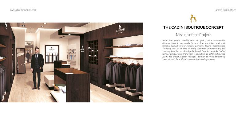 Pagina-Cadini-brochure_14.jpg
