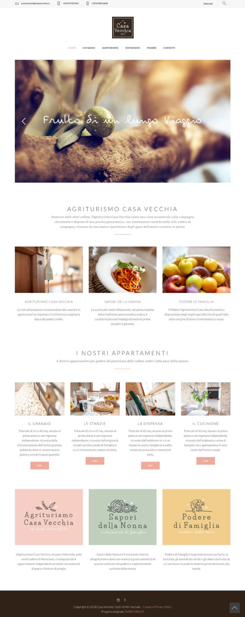 Pagina-Casa-Vecchia_05.jpg