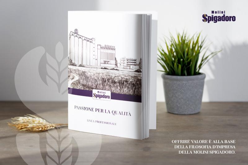 Pagina-Catalogo-Spigadoro_01.jpg
