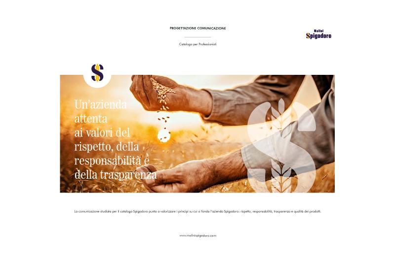 Pagina-Catalogo-Spigadoro_04.jpg