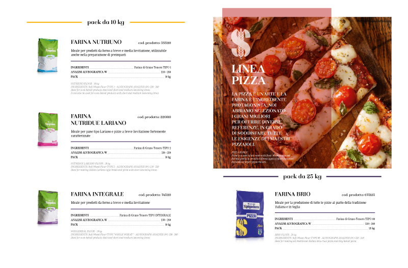 Pagina-Catalogo-Spigadoro_09.jpg
