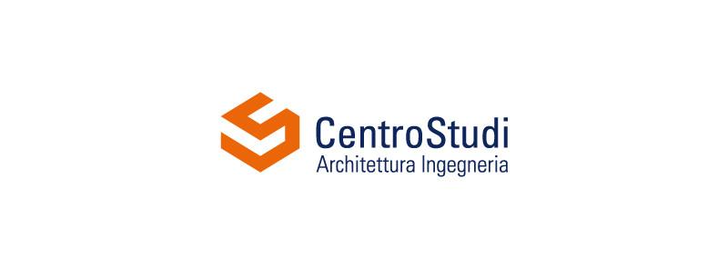 Pagina-Centro-studi_02.jpg
