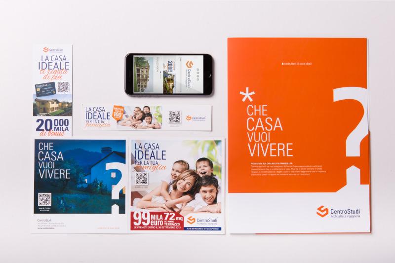 Pagina-Centro-studi_04.jpg