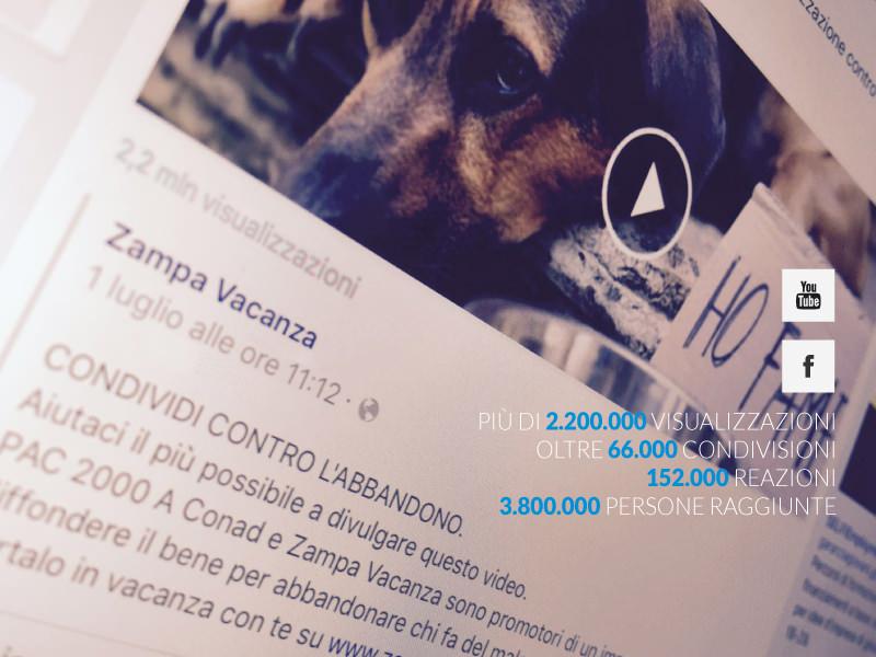 Pagina-Chi-ci-ama-ci-tiene_08-2.jpg