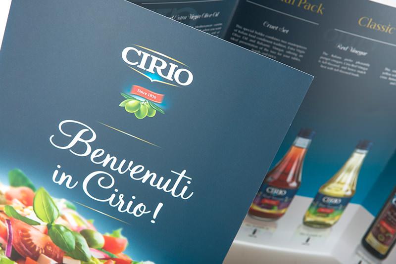 Pagina-Cirio_05.jpg