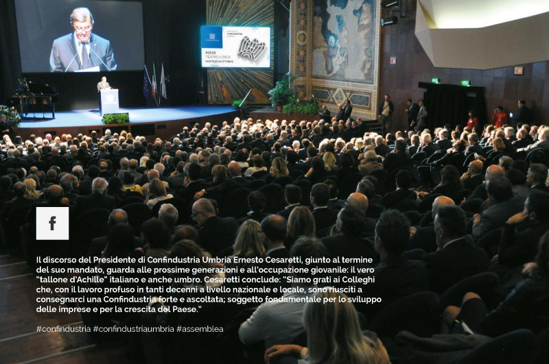 Pagina-Confindustria_08.jpg