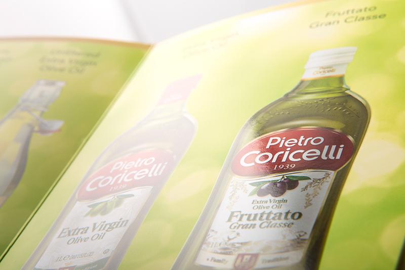 Pagina-Coricelli_03.jpg