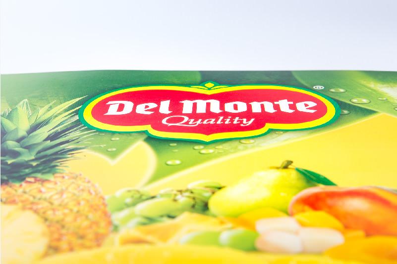 Pagina-DelMonte-05.jpg