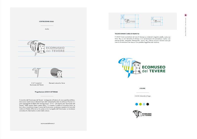 Pagina-Ecomuseo-Del-Tevere-02-2.jpg