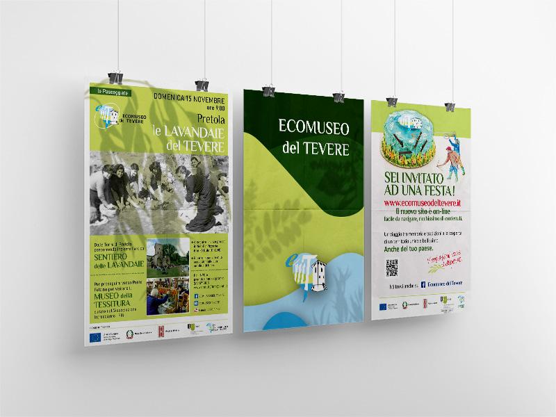 Pagina-Ecomuseo-Del-Tevere-03.jpg