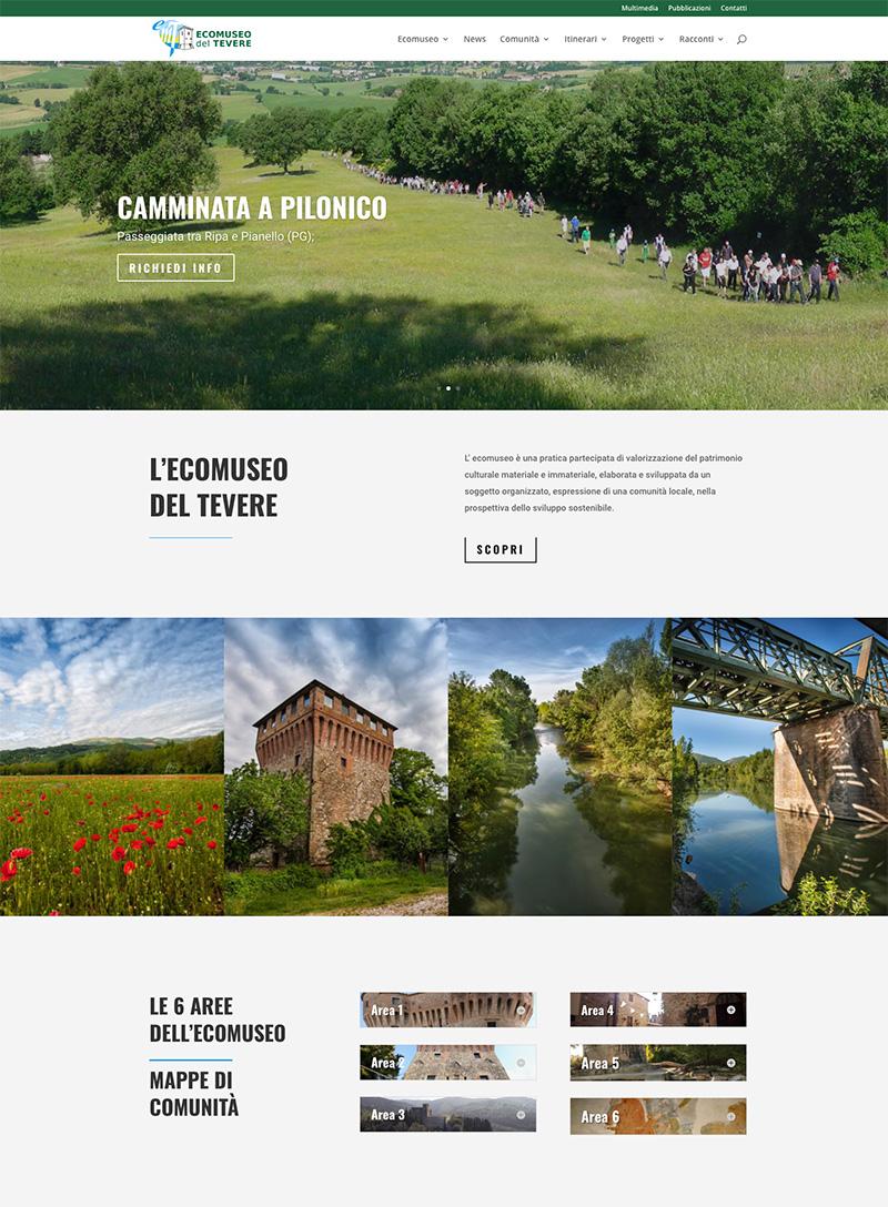 Pagina-Ecomuseo-Del-Tevere-04.jpg