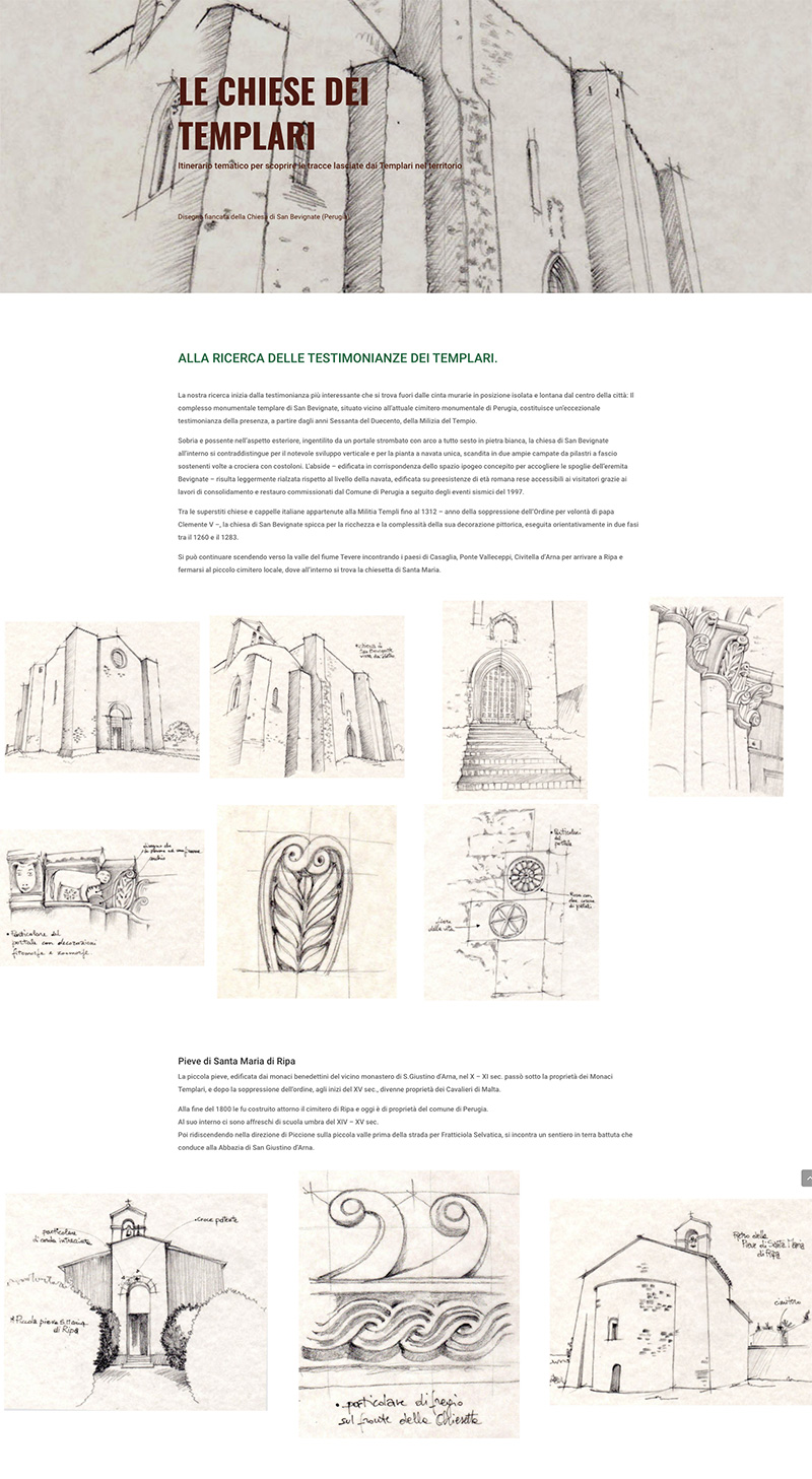 Pagina-Ecomuseo-Del-Tevere-05.jpg