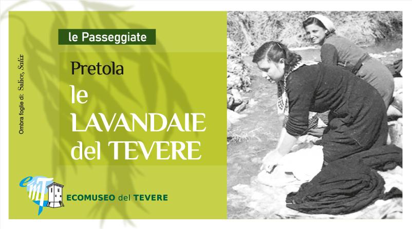 Pagina-Ecomuseo-Del-Tevere-10.jpg
