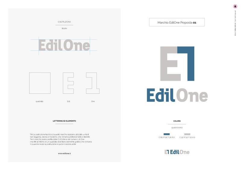 Pagina-Edilone_01.jpg