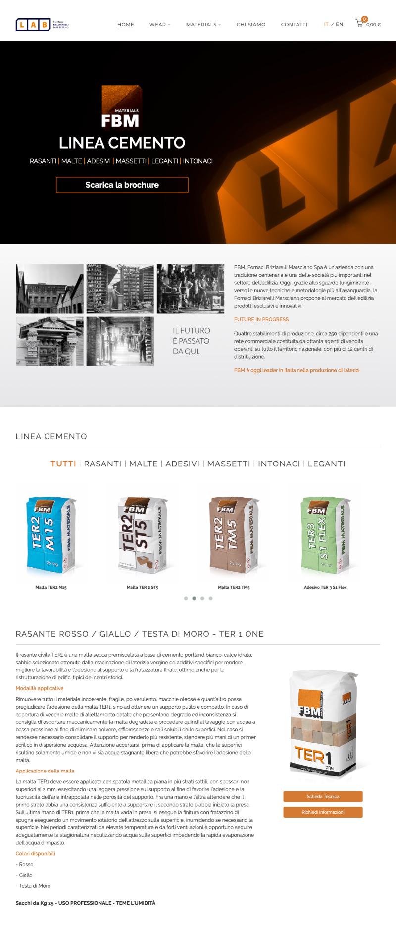 Pagina-FBM-sito_12.jpg