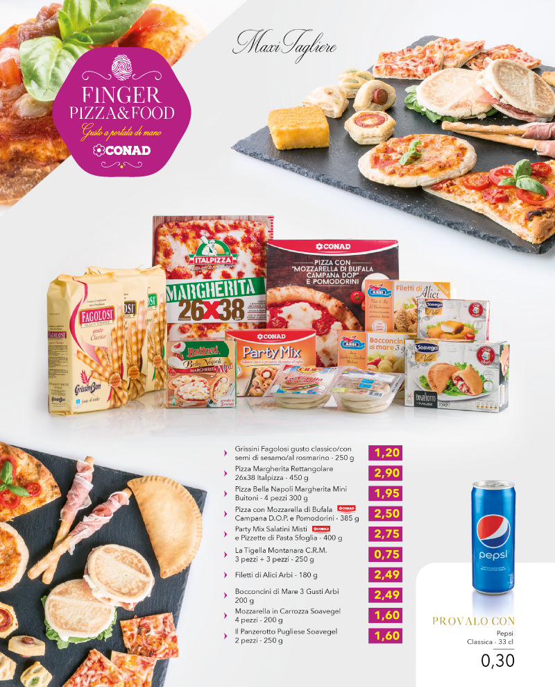 Pagina-Finger-Food_08.jpg