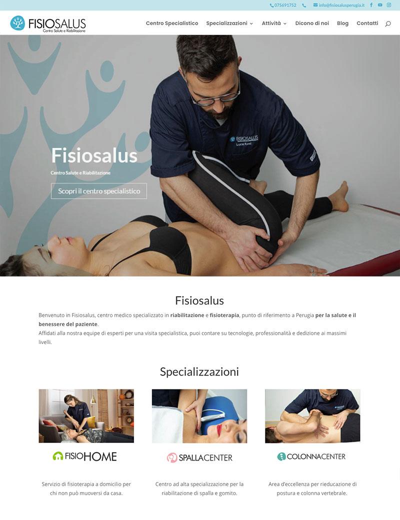 Pagina-Fisiosalus_01.jpg