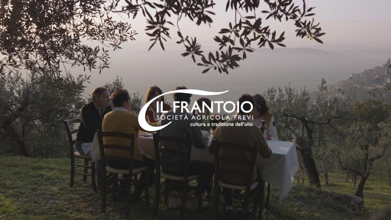Pagina-Frantoio-Trevi_11.jpg